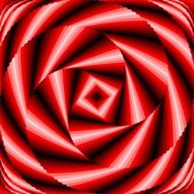 3D-سه-بعدی (136)