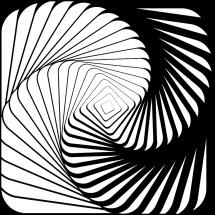 3D-سه-بعدی (139)