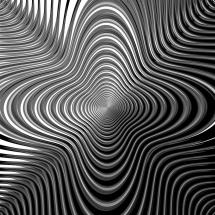 3D-سه-بعدی (151)