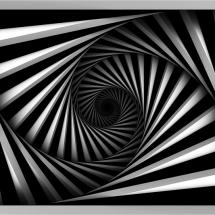 3D-سه-بعدی (41)