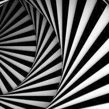 3D-سه-بعدی (43)