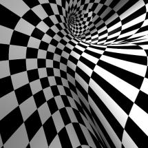 3D-سه-بعدی (53)