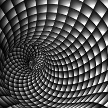 3D-سه-بعدی (67)