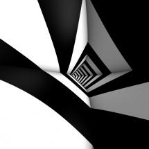 3D-سه-بعدی (69)