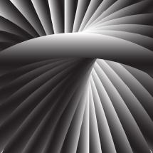 3D-سه-بعدی (91)