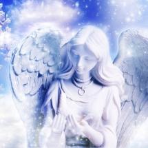 angels-فرشته ها (1)