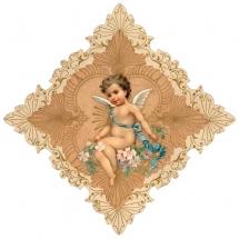 angels-فرشته ها (10)