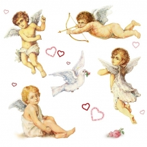 angels-فرشته ها (11)
