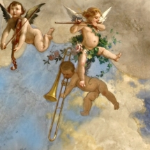 angels-فرشته ها (17)