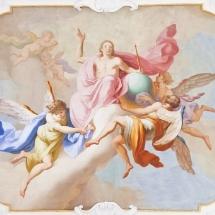 angels-فرشته ها (18)