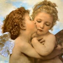 angels-فرشته ها (19)