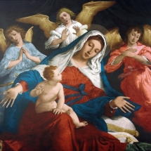 angels-فرشته ها (20)