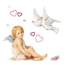 angels-فرشته ها (23)