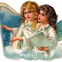 angels-فرشته ها (24)
