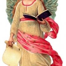 angels-فرشته ها (25)