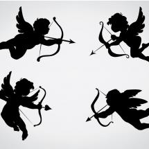 angels-فرشته ها (29)