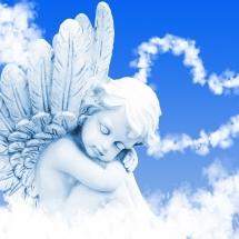 angels-فرشته ها (3)