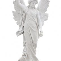 angels-فرشته ها (31)