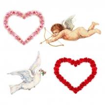 angels-فرشته ها (33)