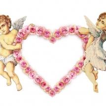 angels-فرشته ها (34)