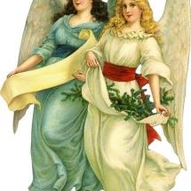 angels-فرشته ها (36)