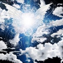 angels-فرشته ها (37)