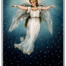 angels-فرشته ها (38)
