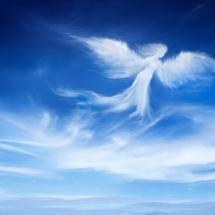 angels-فرشته ها (39)