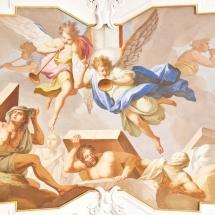angels-فرشته ها (42)