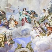 angels-فرشته ها (46)