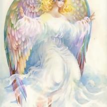 angels-فرشته ها (47)