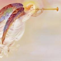 angels-فرشته ها (48)