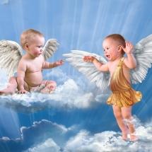 angels-فرشته ها (5)