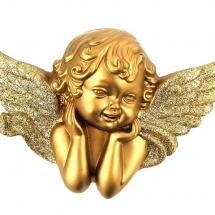 angels-فرشته ها (68)