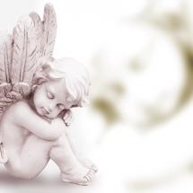 angels-فرشته ها (7)