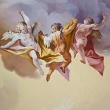 angels-فرشته ها (71)