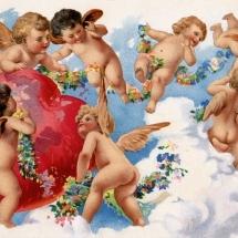 angels-فرشته ها (8)