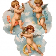 angels-فرشته ها (9)