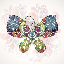 butterfly-پروانه (78)