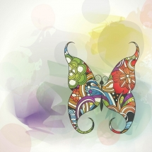 butterfly-پروانه (82)
