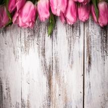 flower-گل (142)