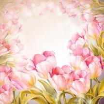 flower-گل (149)