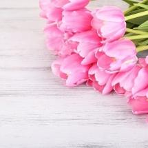 flower-گل (182)