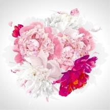 flower-گل (206)