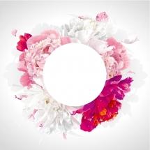 flower-گل (207)