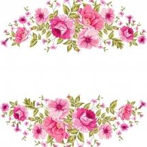 flower-گل (212)