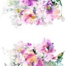 flower-گل (213)
