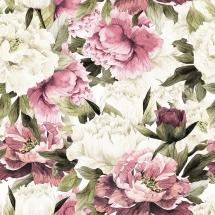 flower-گل (214)