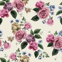 flower-گل (215)