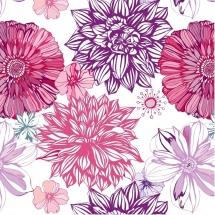 flower-گل (216)